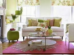 Elegant Interior And Furniture Layouts Pictures  Beautifully - Decorating themes for living rooms