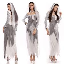 compare prices on bride fancy dress online shopping buy low price