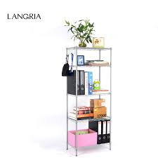 5 Tier Wire Shelving by Compare Prices On Wire Shelf Storage Online Shopping Buy Low
