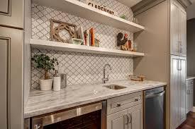 wet bar cabinets kitchen u0026 bath cabinets vanities u0026 accessories