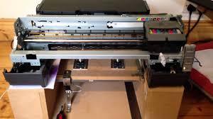 diy fresh diy direct to garment printer design ideas modern