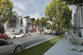 light rail w line west line village to offer attainable for sale housing near