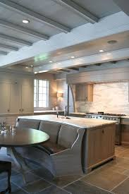 Curved Banquette Kitchen Traditional With 67 Best Banquettes Images On Pinterest Dining Rooms Kitchen