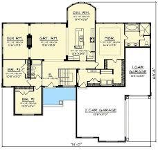 split floor plan house plans 3 level split floor plans circuitdegeneration org