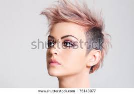 hipster hair for women hipster haircut hipster style