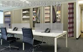 Aurora Office Furniture by Types Of Filing Equipment Office Furniture U0026 File Storage Systems