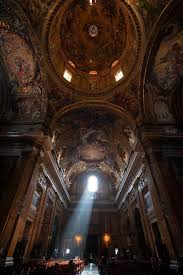40 best roman churches images on pinterest rome italy