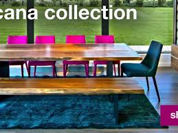 Modern Furniture Dallas Tx by The 18 Best Home Furnishings Stores In Dallas Fort Worth