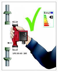 instructiuni montaj utilizare instructiuni de utilizare up ups