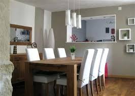 comment decorer une cuisine ouverte comment amenager sa cuisine ouverte 6 comment decorer un buffet