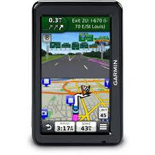 garmin nuvi 2555lmt manual amazon com garmin nuvi 2455lt 4 3 inch portable gps navigator
