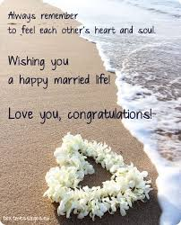 wedding wishes happily after 70 wedding wishes quotes messages with images