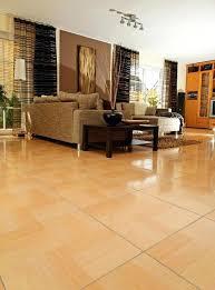 livingroom tiles living rooms tiles porcain tile decorative wall tiles living room