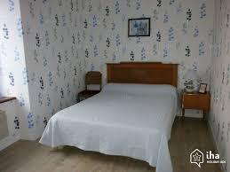 chambre d hote courtils chambres d hôtes à courtils iha 6091
