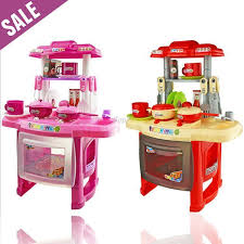 jeu de cuisine enfant acheter cadeaux de noël 2 4 ans meilleure combinaison pour enfants