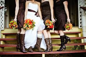 wedding shoes ideas 5 unique wedding shoe ideas chicago wedding