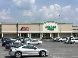 bethlehem pa saucon valley square retail space for lease