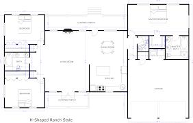free floorplans free sle house floor plans