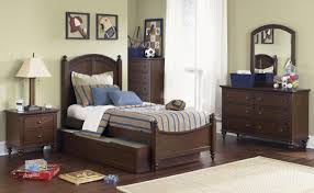 North Shore Bedroom Furniture by Mattress Sale Path Included Ashley Furniture Mattress Sale