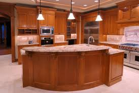 latest trends in kitchen design turn of the century 3 story victorian home with lake michigan