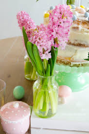 Easy Easter Table Decorations Ideas by Easter Table Decorating Ideas By Lindi Haws Of Love The Day