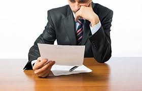 write a great cover letter page personnel