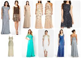 15 pretty perfect sequin bridesmaids dresses aisle perfect