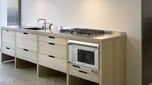 Free Standing Kitchen Design Amusing Free Standing Kitchen Cabinets Ikea Värde Freestanding