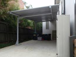 Side Awnings Cantilever Awning Rader Awning Metal Awnings Carports Cantilever
