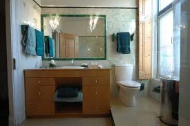 bathroom with closet design best 25 small master closet ideas on