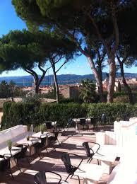 hotel ermitage saint tropez france booking com