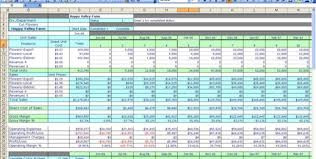Accounting Spreadsheet Templates For Small Business Free Accounting Spreadsheet Templates Excel Spreadsheet For Small