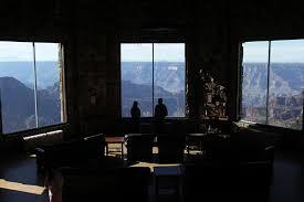 grand canyon hikeclimbsurfrun