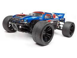maverick strada xt rtr 1 10 scale rc electric truggy 540
