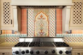 mission tile west fine handcrafted ceramics terracottas u0026 stones