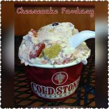 cold stone creamery 29 photos u0026 59 reviews ice cream u0026 frozen