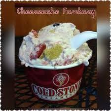 cold stone creamery 29 photos u0026 59 reviews ice cream u0026 frozen