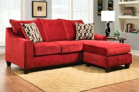 Reversible Sectional Sofa Chaise Articles With Sectional Sofa With Reversible Chaise Ottoman Tag