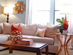 hgtv home decor spring fashion trends translated into home decor hgtv s decorating
