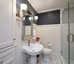 Bathrooms By Design 252 Best Our Residential Design Portfolio Images On Pinterest A