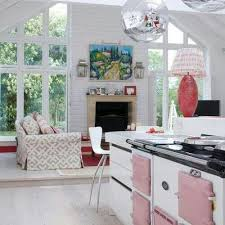 Home Decor Outlet Southaven Ms Pink Girly Kitchen Home Decor Pinterest U2013 Miserv First Home
