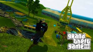 gta 3 apk android codes mods for gta 3 apk free entertainment app for