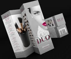 upmarket elegant packaging design for erin graybill by sabin
