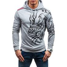 compare prices on hoodie tattoo online shopping buy low price