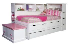 Bedroom Furniture Nunawading Australian Made Furniture You Can Afford