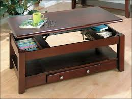 Ashley End Tables And Coffee Table Furniture Fabulous Ashley Lift Top Coffee Table Black Lift Top