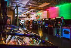 comment 馗lairer une cuisine fac arcade stuff arcade
