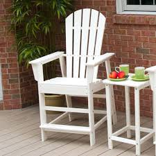 usapolitics co page 54 custom outdoor folding chairs adirondack