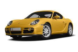 porsche cayman gas mileage 2007 porsche cayman consumer reviews cars com