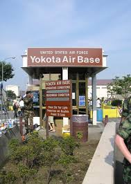 file us yokota air base 2 tokyo japan jpg wikimedia commons